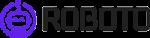roboto-logo